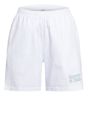 SPORTY & RICH Shorts
