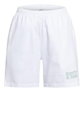 SPORTY & RICH Shorts