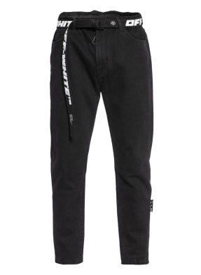 OFF-WHITE Jeans Slim Fit