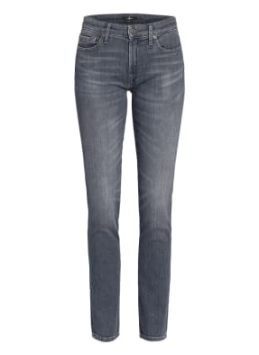 7 for all mankind Jeans PYPER