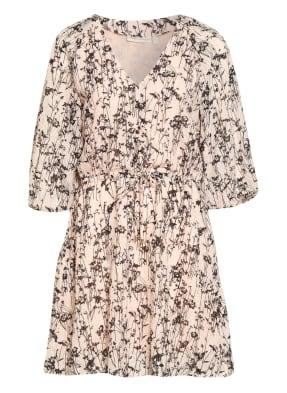 InWear Kleid JOSETTA mit 3/4-Arm