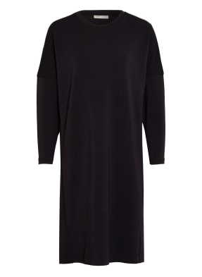 InWear Kleid VINCENTIW