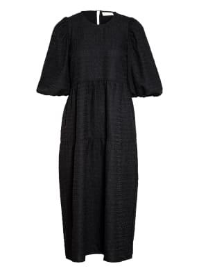 InWear Kleid JOYEE