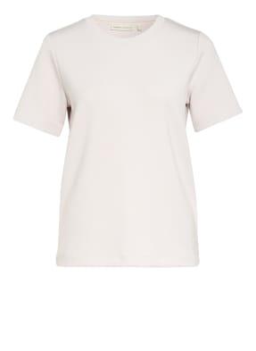 InWear T-Shirt VINCENT
