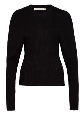 InWear Pullover LINNIW
