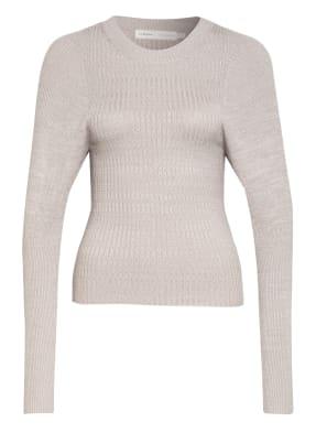 InWear Pullover LINN