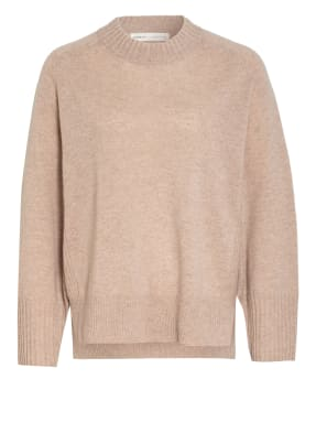 InWear Cashmere-Pullover LAICAIW