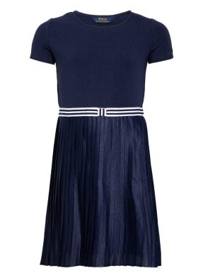 POLO RALPH LAUREN Jersey-Kleid