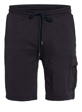 Juvia Cargo-Shorts