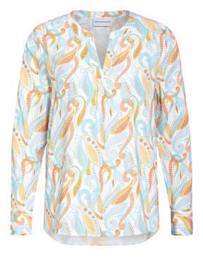 herzensangelegenheit Blusenshirt aus Seide