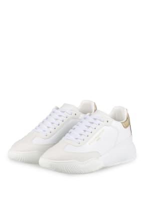 STELLA McCARTNEY Plateau-Sneaker