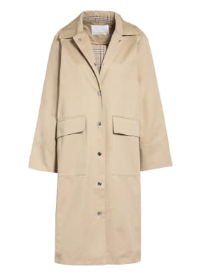 REMAIN BIRGER CHRISTENSEN Trenchcoat PATULA
