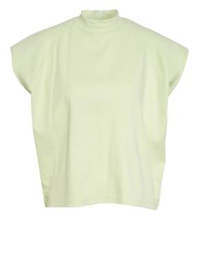 REMAIN BIRGER CHRISTENSEN T-Shirt VERONA