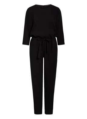 windsor. Jumpsuit mit 3/4-Arm