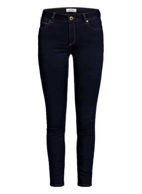 MOS MOSH Skinny Jeans VICTORIA