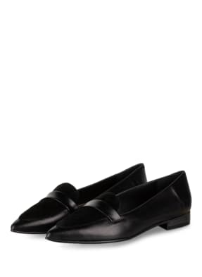 Flattered Loafer ALEXANDRA