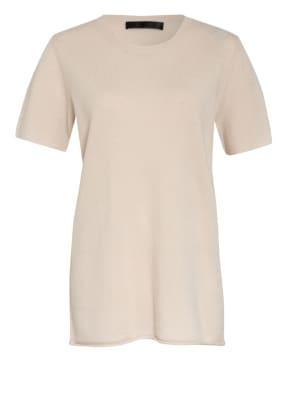 FFC Strickshirt mit Cashmere