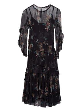 ALL SAINTS Kleid MACEY MELISMA