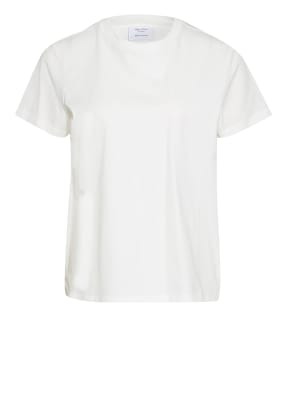 Marc O'Polo Pure T-Shirt