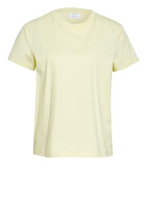 Marc O'Polo Pure T-Shirt