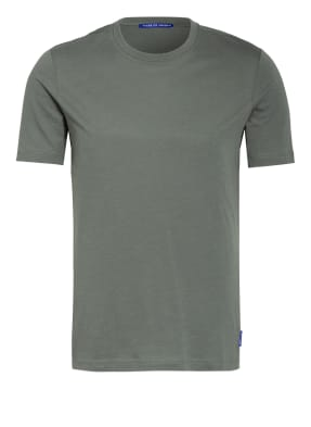 TIGER of Sweden T-Shirt ALTAIR