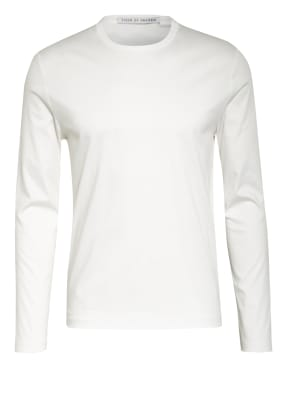 TIGER of Sweden Longsleeve OLAF