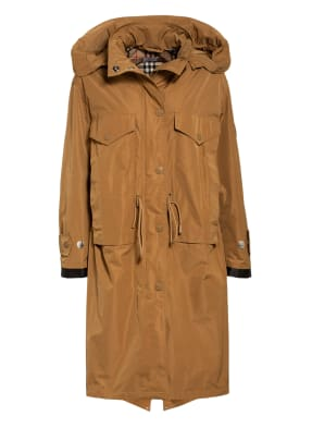 BURBERRY Trenchcoats COLNEY