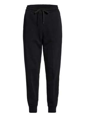 BURBERRY Sweatpants ESMEE