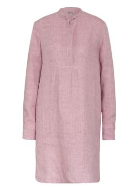 Gottseidank Kleid ANNE