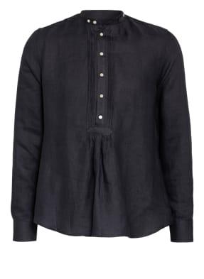 Gottseidank Trachtenhemd PFOAD Regular Fit