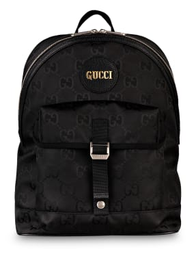 GUCCI Rucksack GG OFF THE GRID