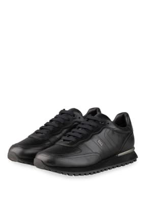 BOSS Sneaker PARKOUR