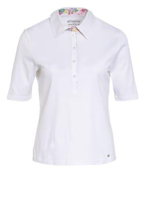 efixelle Jersey-Poloshirt