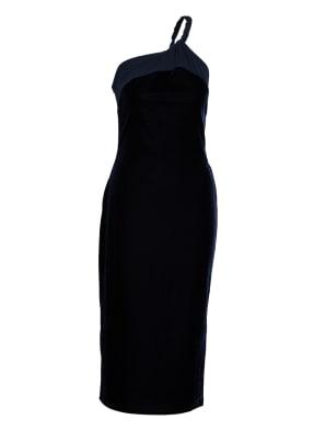 REISS One-Shoulder-Kleid KARLA