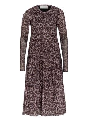 NEO NOIR Kleid MARIE