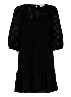 NEO NOIR Kleid LIMA mit 3/4-Arm