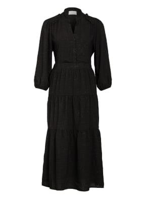 NEO NOIR Kleid HELENA mit 3/4-Arm