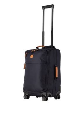 BRIC'S Cabin Trolley X-TRAVEL