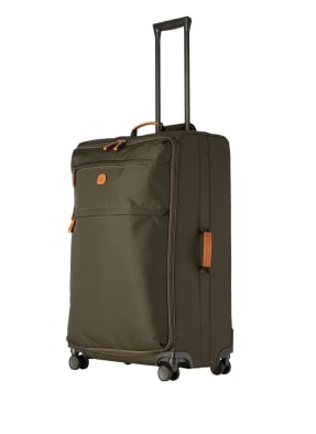 BRIC'S Trolley X-TRAVEL