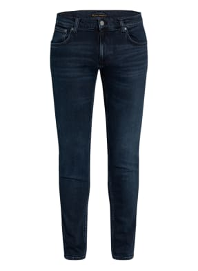 Nudie Jeans Jeans TIGHT TERRY Extra Slim Fit