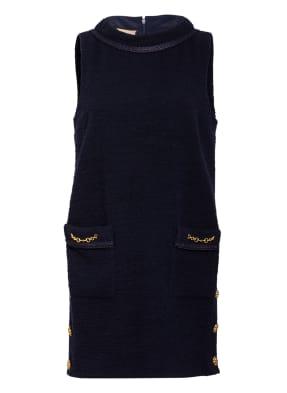 GUCCI Tweed-Kleid