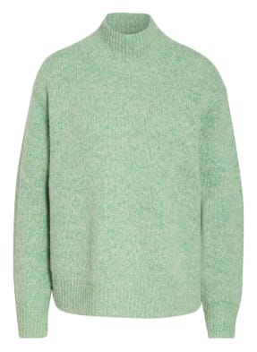 WHISTLES Pullover ERICA