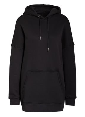 Marc O'Polo Oversized-Pullover