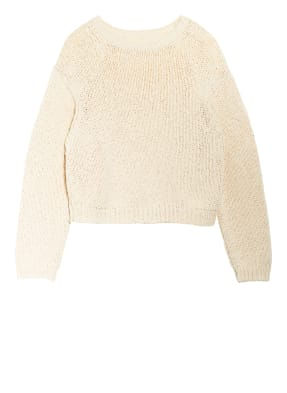 Marc O'Polo Cropped-Pullover