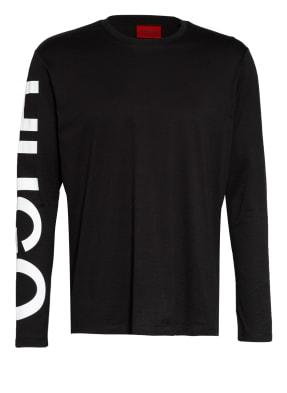 HUGO Shirt DEMEOS211