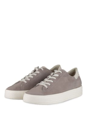 paul green Plateau-Sneaker