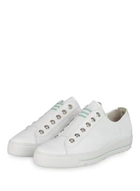paul green Slip-on-Sneaker