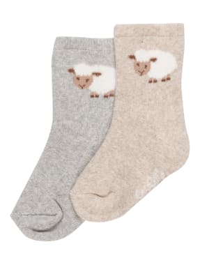 ewers COLLECTION 2er-Pack Socken