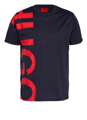 HUGO T-Shirt DAWS211