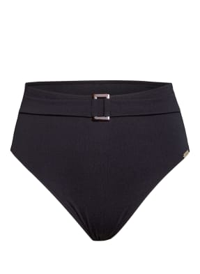 watercult Bikini-Hose HERO ESSENTIALS